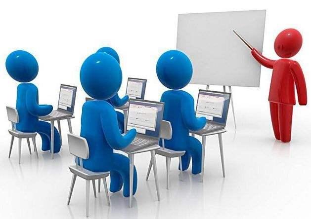 国际计算机行业协会:美科技人才缺口大