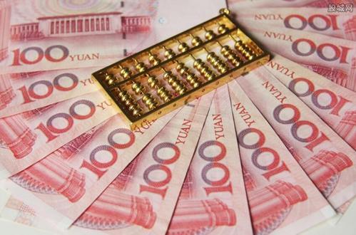 金融科技年终奖:从12倍月薪到归零